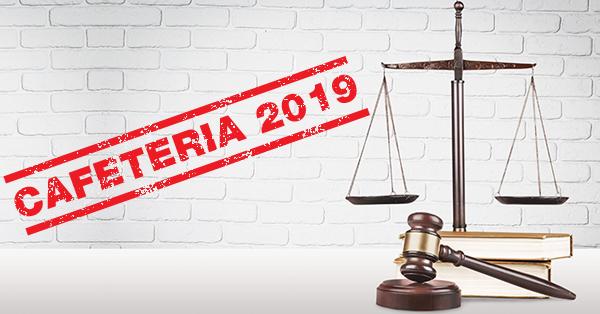 Szja 2019: Minősített Könyvelők Egyesülete