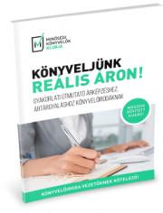 konyveljunk_realis_aron