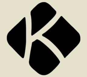 Kovács Mariann profilképe