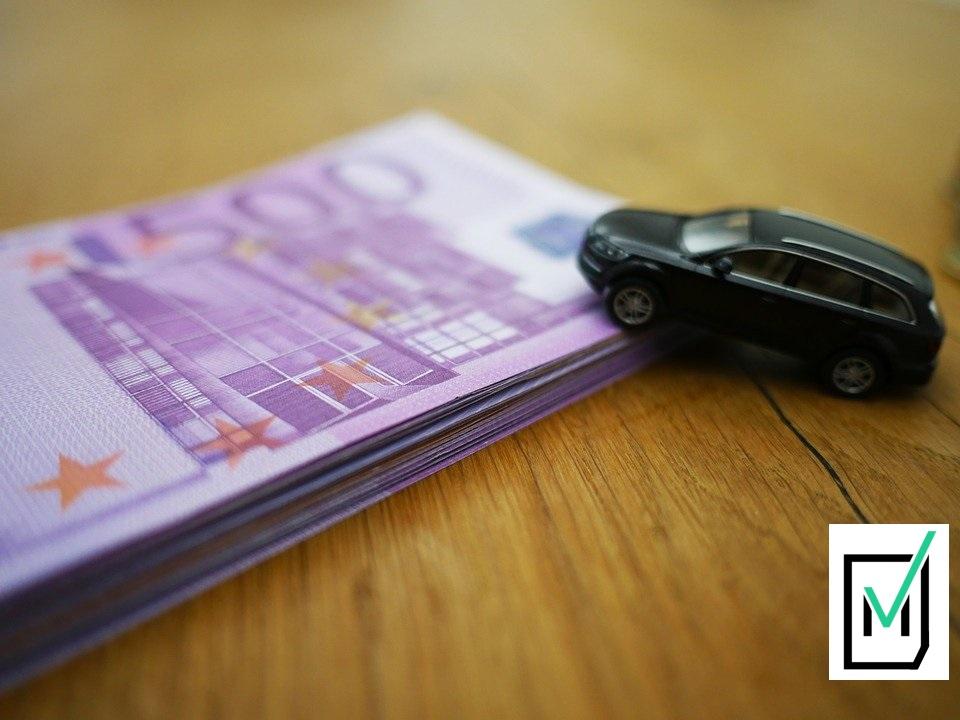 Nyílt végű pénzügyi lízing áfa első részlet