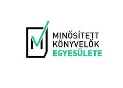 mke_logokicsi