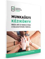 munakugyi_kezikonyv